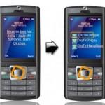 Cách hủy/tắt dịch vụ Liveinfo Mobifone qua 9220 hoặc Super sim