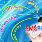 Cách hủy các dịch vụ SMS Plus của Mobifone đầu số 9070