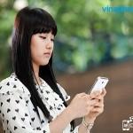 Cách tra cứu thông tin, kiểm tra số điện thoại Vinaphone đang sử dụng