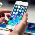 Hướng dẫn cách ứng data 3G Viettel nhanh nhất