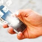 Đăng ký dịch vụ hộp thư thoại Voice Mail của Vinaphone