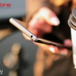 Đăng ký gói DKA của Mobifone khuyến mãi 30 phút nội mạng