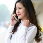 Đăng ký gói T100 của Mobifone tặng 600MB và 500 phút gọi