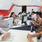 Hòa mạng trả sau Mobifone tại Đà Nẵng nhận ngay quà tặng