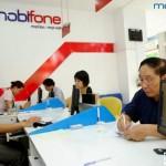 Khuyến mãi 50% khi thanh toán trả sau Mobifone tháng 10