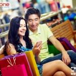 Khuyến mãi hòa mạng trả sau Mobifone tháng 10/2015