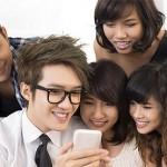 Mobifone khuyến mãi tặng gói thoại nội mạng K2 miễn phí