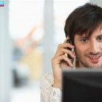 Thông tin các gói cước 3G quốc tế của Vinaphone