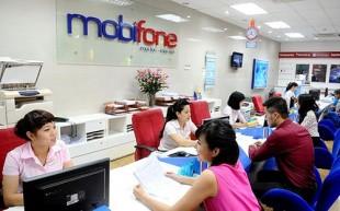 Uu dai khi hoa mang Mobifone goi Zone Mien Trung