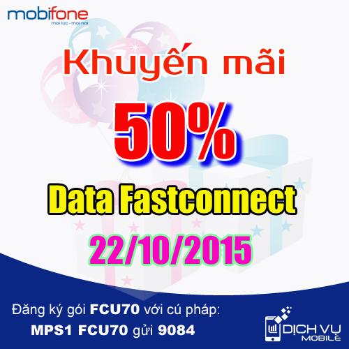 khuyen-mai-Mobifone-cong-50-fastconnect-22-10-2015