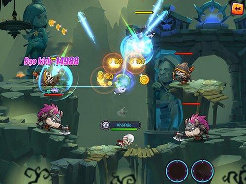 tai-game-9-shot-effect-44676473