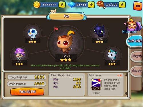 tai-game-9-shot-pet-4674743