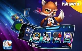tai-game-BigFox3