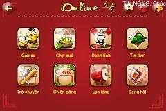tai-game-iOnline-23432