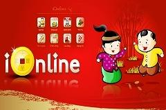 tai-game-iOnline-322