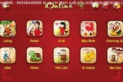 tai-game-iOnline-34345