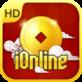 tai-game-iOnline-434783
