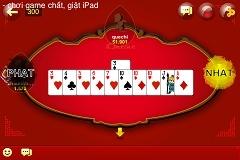 tai-game-iOnline-43556