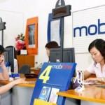 Những giấy tờ, thủ tục cần thiết khi hòa mạng Mobifone