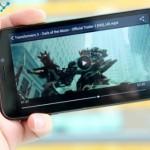 Đăng ký dịch vụ Vfilm của Vinaphone miễn phí cước 3G