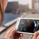 Đăng ký mFun của Mobifone xem phim thả ga miễn phí data