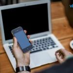 Đăng ký gói D7 của Vinaphone 1.2GB data 1 ngày 7.000đ