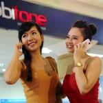 Đăng ký gói T99 của Mobifone miễn phí 499 phút gọi