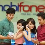 Các điểm giao dịch/cửa hàng Mobifone tại Đà Nẵng