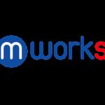 Cách đăng ký dịch vụ tìm việc làm mWorks của Mobifone