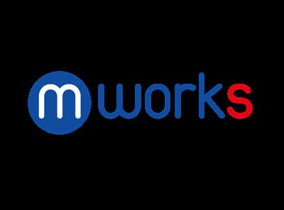Cách đăng ký dịch vụ mWorks Mobifone 1