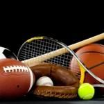 [Thể thao] – Tham gia Nhịp đập thể thao của Mobifone