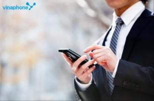 Tài khoản còn tiền không đăng ký được 3G Vinaphone?