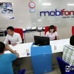 Thời gian chặn chiều và giữ số của Mobifone là bao lâu?