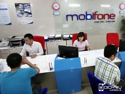 Thời gian chặn chiều, giữ số của Mobifone là bao lâu?