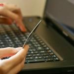 Khuyến mãi Mobifone ngày 4/12 tặng 50% khi nạp trực tuyến
