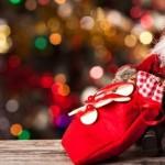 Vietnamobile khuyến mãi nạp thẻ mừng Giáng Sinh 23 – 24/12