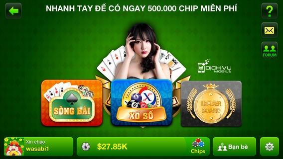Tai game Bigkool