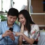Thách thức tuần Mobifone 9 – 16/12 khuyến mãi 50% thẻ nạp