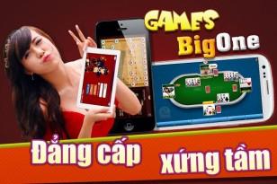 bigone-game