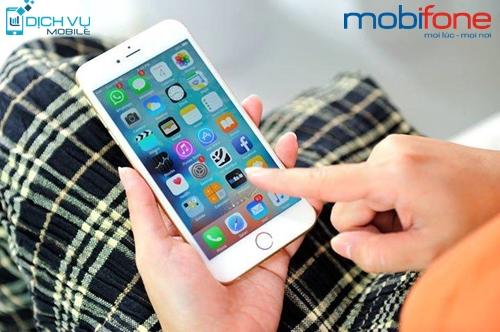 Cách hủy các dịch vụ từ tổng đài 9333 của Mobifone