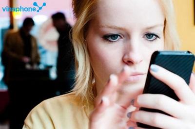 Cách hủy gói cước 3G D7 Vinaphone nhanh nhất