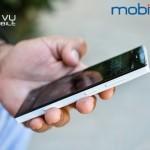 Cách hủy dịch vụ Voicefun từ 9340 của Mobifone