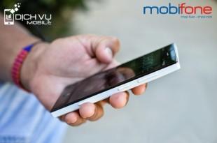 Cách hủy dịch vụ Voicefun Mobifone từ 9340