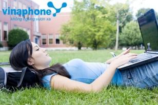 dang-ky-goi-d70-cua-vinaphone-nhan-ngay-6gb-data-mien-ph