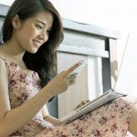 Đăng ký gói S20 Viettel 1000 tin nhắn nội mạng miễn phí