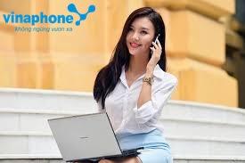 huong-dan-ban-cach-huy-goi-d70-cua-vinaphone-nhanh-nhat