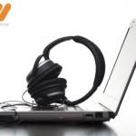 Dịch vụ nhạc chờ Vietnamobile – Happyring