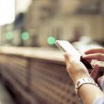 Cách đăng ký dịch vụ ứng tiền nhanh Vietnamobile