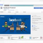 Cách chặn bị spam mời vào nhóm trên Facebook hiểu quả