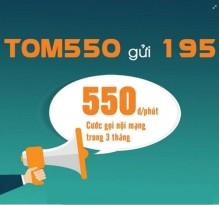 Cach gia han goi Tomato 550 cua Viettel
